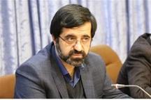 شهرک صنعتی مشترک ایران و جمهوری آذربایجان ایجاد می شود