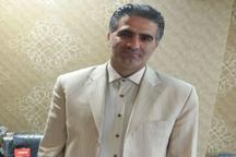 تلاش برای توسعه بهینه عمرانی، اقتصادی و فرهنگی شهر اردبیل