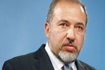 وزیر جنگ اسراییل: ایران به ما حمله کند، بشار اسد را ترور می کنیم/ به هر قیمتی شده به ایران اجازه نمیدهیم  حضور نظامی خود در سوریه را افزایش دهد