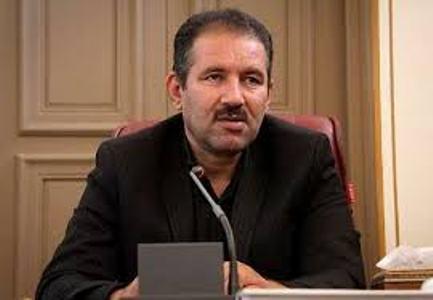 طرح نظارت برکیفیت خدمات گردشگری ویژه سفرهای نوروزی در اصفهان آغاز شد