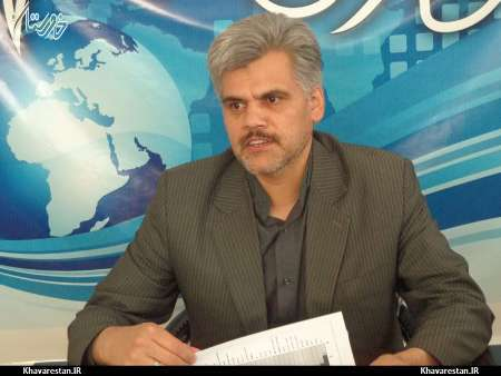 خراسان جنوبی از نظر کاهش بارندگی پنجمین استان از نظر خشکسالی است