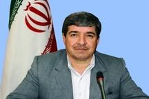 شیوه نامه پروژه مهر 96 به مدارس استان کردستان ابلاغ شد