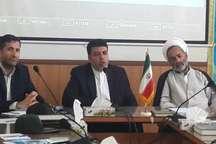 امام جمعه بجستان: مردم دشمنان را ناکام  می گذارند