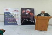 جامعه ایران نیازمند سیاستمدارانی مردمی ، متواضع و انتقادپذیر است
