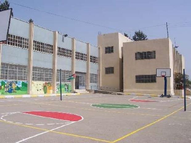 50 درصد تعهدات خیرین مدرسه ساز در آذربایجان غربی محقق شد