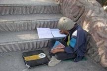 نداشتن مدارک هویتی نباید مانع از تحصیل افراد شود