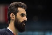 سلاطین قهرمانی والیبال در ایران/ کاپیتان ناکامِ معروف!
