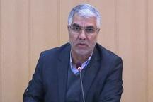 استاندار فارس: فضای آموزشی مناسب از مخاطرات اجتماعی می کاهد