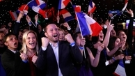 نتایج انتخابات اروپا شکاف فزاینده در مورد آینده این اتحادیه را نشان داد