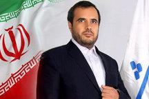 نماینده تهران: مجلس از مالکان پیام رسان های داخلی بی خبر است