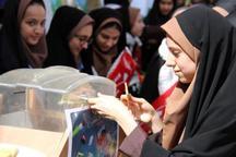 برپایی افزون بر 2هزار پایگاه جشن نیکو کاری در یزد