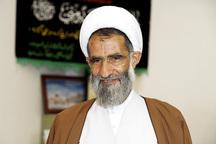 الگوی اسلامی ایرانی پیشرفت مشت محکمی به دهان دشمن است