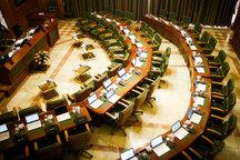 جلسه غیررسمی شورای شهر تهران با حضور نجفی/ اصرار شهردار تهران بر استعفای خود/ انتخاب جانشین نجفی تکذیب شد