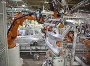 تولید چهار ماشین چینی محبوب متوقف شد