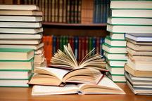 بیش از 8000 جلد کتاب به کتابخانه های عمومی ارومیه اهدا شد