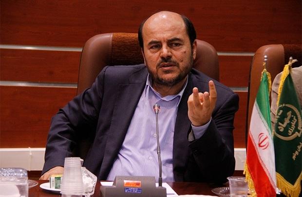نهضت ساخت سردخانه در استان بوشهر آغاز شده است