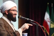 آیت الله حائری شیرازی درمسائل تربیتی صاحب سبک بود