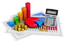 ساماندهی و اصلاح نظام درآمد هزینه استان ها ضروری است
