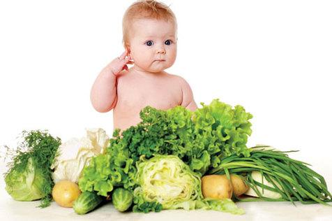 مواد خوراکی استخوان ساز برای بچه ها
