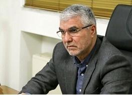 مطبوعات فارس سرآمد مطبوعات کشور هستند