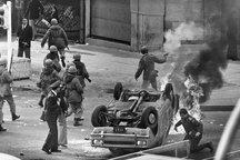 چه شد که رژیم شاه به حملات چماقداری روی آورد؟/کدام شهر بیشترین آسیب را از این حملات دید؟