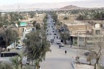 نگاهی به دستاوردهای انقلاب اسلامی در بافق