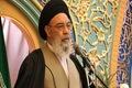 ابزارهای نوین در ترویج فرهنگ قرآن استفاده شود