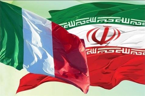 سه ماه تا ورود سرمایهگذاران ایتالیایی به کریدور شماره۱۰ ایران