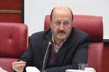 استاندار قزوین خواستار اجرای طرح پزشک خانواده شد