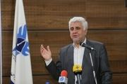 رئیس دانشگاه آزاد اسلامی: ماموریت ما تولید بیکار نیست
