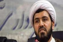 تحریم های آمریکا علیه ایران با شکست مواجه شده است