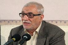 استاد دانشگاه تهران: زبان فارسی و عربی، زبان تمدنی جهان اسلام هستند