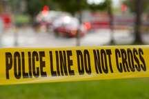 سه کشته در تیراندازی در دبیرستانی در آمریکا+ تصاویر