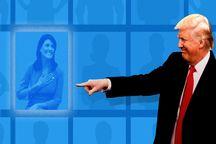 سیاستمدار ضد ایرانی و نان به نرخ روز خور/ «خانم کلانتر» آمریکایی ها و رهبر «دیپلماسی کفش» را بیشتر بشناسیم+ تصاویر