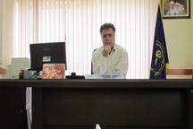 802 خانوار تحت پوشش کمیته امداد فیروزکوه قرار دارند