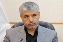 رئیس کل دادگستری بوشهر:احکام قضایی برای صیانت از منابع آب اجرا شود