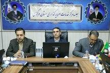 اعلام آمادگی یک شرکت هواپیمایی برای خدمات رسانی در استان مرکزی