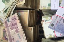 روند افزایش معوقات بانکی در سمنان نگران کننده است