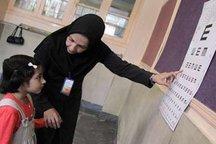 61 هزار نوآموز کرمانی در طرح سنجش پایش می شوند
