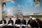 یک نماینده: مجلس شورای اسلامی با آفت پول گرایی در انتخابات برخورد می کند