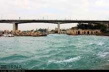 رودخانه دز در فصل شنای امسال 16 قربانی گرفت