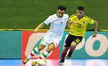 عباس ترابیان: محدودیت بانوان از مهمترین دلایل رد میزبانی ایران بود/ سالن های ما در سطح جام جهانی فوتسال نیست