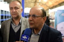آغاز نمایشگاه دستاوردهای چهلساله انقلاب در البرز از 13 بهمنماه