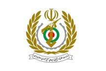 وزارت دفاع ادعای یکی از کاندیداها را تکذیب کرد