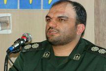اجرای ۳۹۸ پروژه محرومیتزدایی در آذربایجانشرقی طی سال گذشته