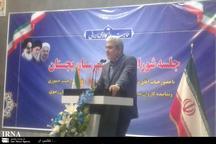 افتخار اقتصاد دانش بنیان ایران اتکا نداشتن به درآمد نفت است
