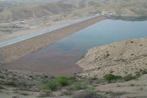 آب سد شیرین دره وارد مدار مصرف بجنورد نشد