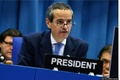 مدیر آژانس اتمی سفرش به ایران را تایید کرد