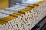 بیش از 2 میلیون نخ سیگار قاچاق در کنگاور کشف شد