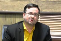 خواسته های اعضای شورای اسلامی شهر شهمیرزاد پیگیری می شود